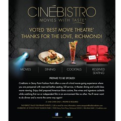cinebistro_full_0527.jpg