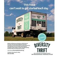 diversity_thrift_full_0527.jpg