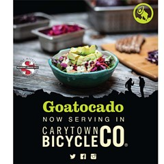 goatocado_full_0527.jpg