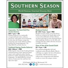 southern_season_14s_0527.jpg
