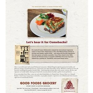 goodfoodsgrocery_full_0522.jpg
