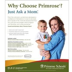 primrose_full_0522-1.jpg