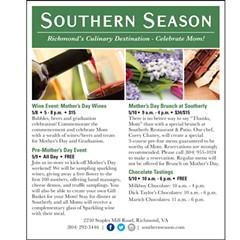 southern_season_14s_0506.jpg