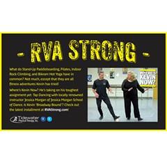 rva_strong_12h_0507.jpg