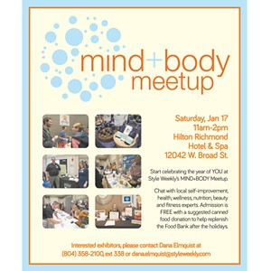 mind_body_meetup_14s_1112.jpg