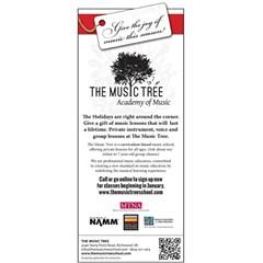music_tree_12v_1112.jpg