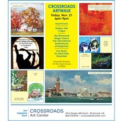 crossroads_full_1119.jpg