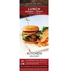 kitchen_on_cary_12v_1112.jpg