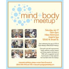 mind_body_meetup_14s_1112.jpg