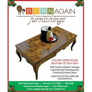 born_again_furnishing_14s_1126.jpg