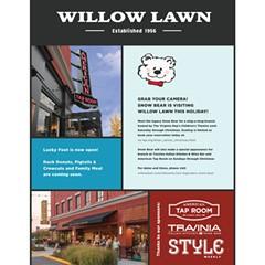 willow_lawn_full_1126.jpg