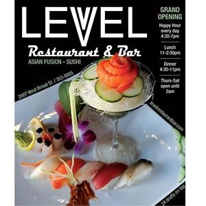 level_14s_1120.jpg