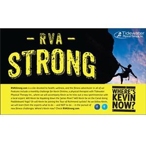 rva_strong_12h_1106.jpg