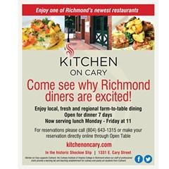 kitchen_on_cary_14s_1127.jpg