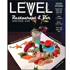 level_14s_1127.jpg
