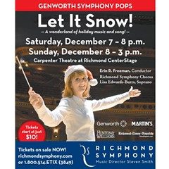 richmondsymphony_snow_14s_1120.jpg