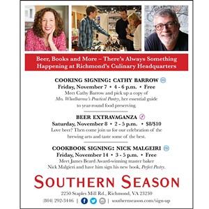 southern_season_14s_1105.jpg