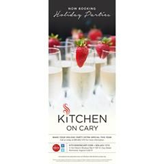 kitchen_on_cary_12v_0924.jpg