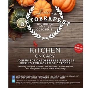 kitchen_on_cary_14s_1008.jpg