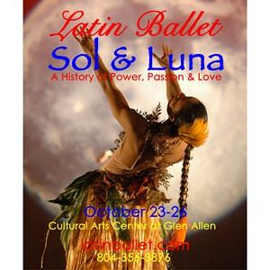 latinballet_14s_1015.jpg