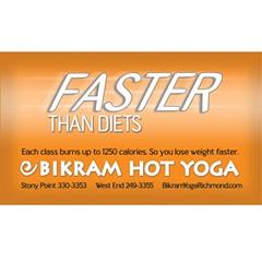 bikram_diets_18h_1009.jpg