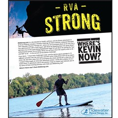 rva_strong_full_1016.jpg