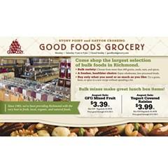 goodfoodsgrocery_12h_0814.jpg