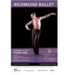 richmondballet_34v_1002.jpg