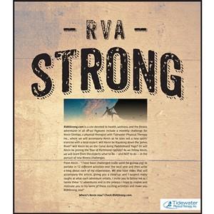 rva_strong.jpg
