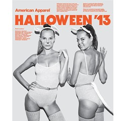 americanapparel_fit_to_page_full_1023.jpg