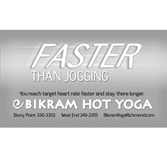 bikram_jogging_18h_1016.jpg