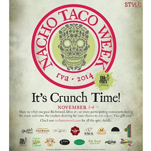 nacho_taco_week_full_1029.jpg