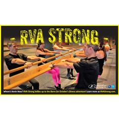 rva_strong_12h_1001.jpg