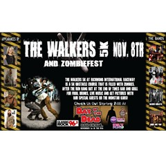 walkers_5k_1029.jpg