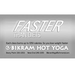 bikram_diets_18h_1030.jpg