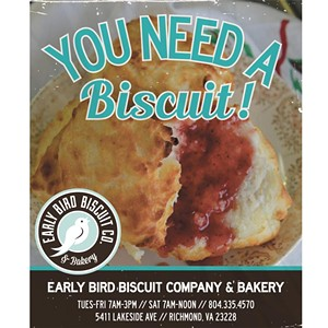 early_bird_biscuit_14sq_1008.jpg
