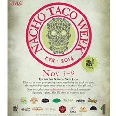 nacho_taco_week_full_1008.jpg
