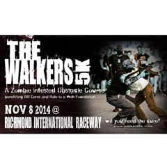 walkers5k_12h_1008.jpg