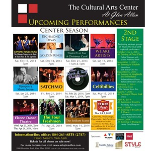 cultural_arts_center_full_0911.jpg
