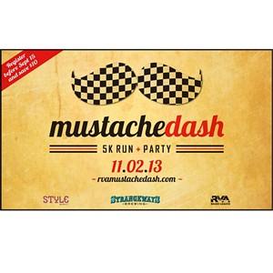 mustachedash_12h_0904.jpg