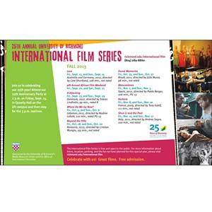 ur_international_studies_12h_0911.jpg