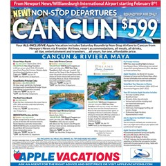 applevacations_full_0911.jpg
