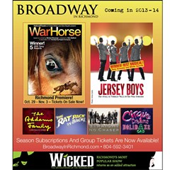 broadway_in_richmond_full_0911.jpg