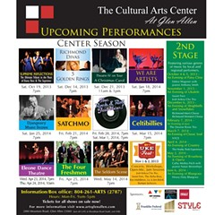 cultural_arts_center_full_0911.jpg