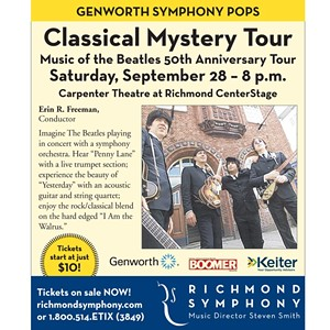 richmondsymphony_beatles_14s_0918.jpg