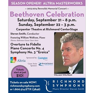 richmondsymphony_beethoven_14s_0918.jpg