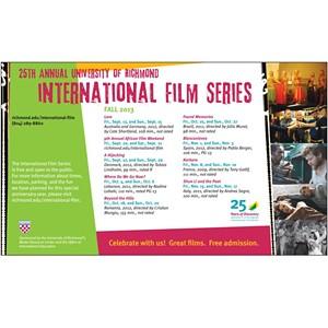 u_of_r_international_film_12h_0918.jpg