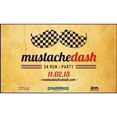 mustachedash_12h_0918.jpg