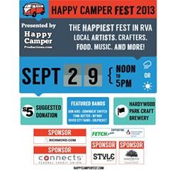 happycamper_14s_0925.jpg