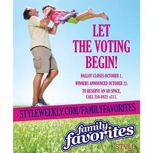 familyfavorites_14s_0904.jpg
